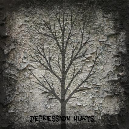 depression hurts.jpg
