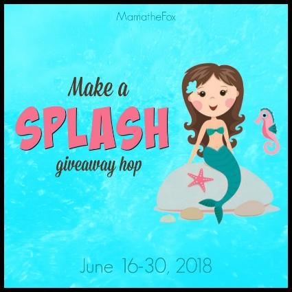 June 16-30.jpg