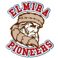 elmira pioneers square logo.jpg