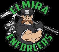 elmira enforcers.png