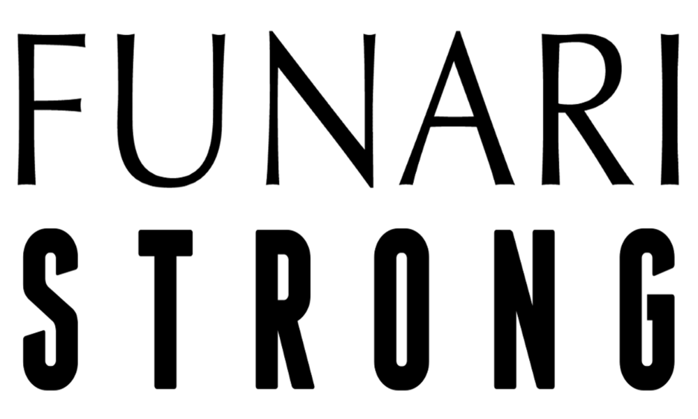 FUNARI STRONG 10 x 6.png