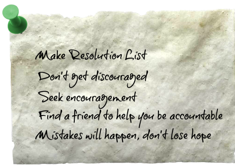 new years reso (1).png