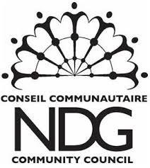logocommunitycouncil.jpg