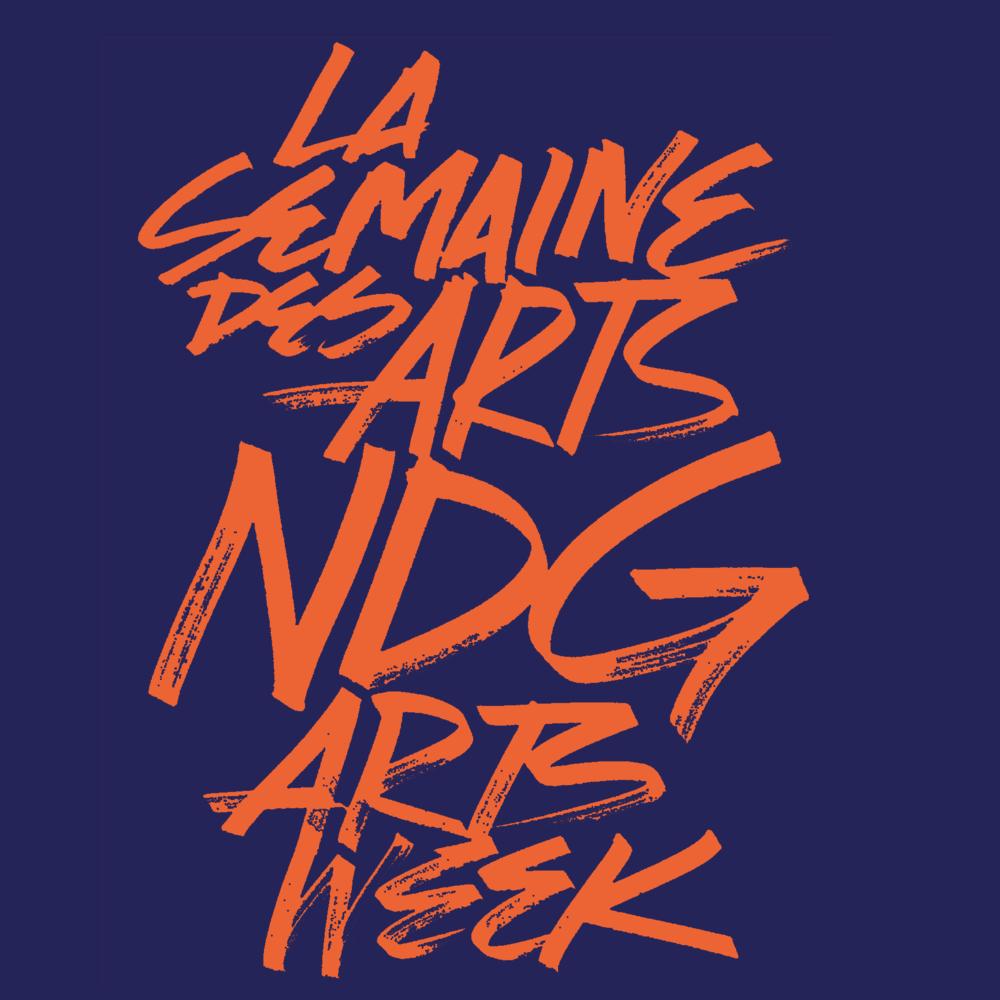 Logo_ARTSWEEK_Orange+Purple copy.png