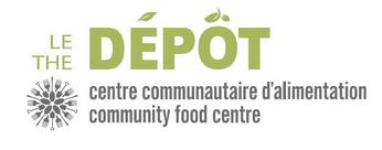 Logo Food Depot.png