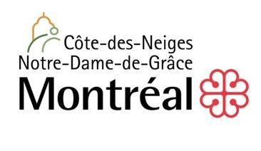 Logo Montreal .jpg