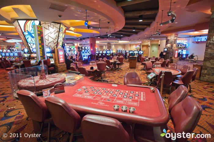 Casino Buffalo Thunder Santa Fe.jpg
