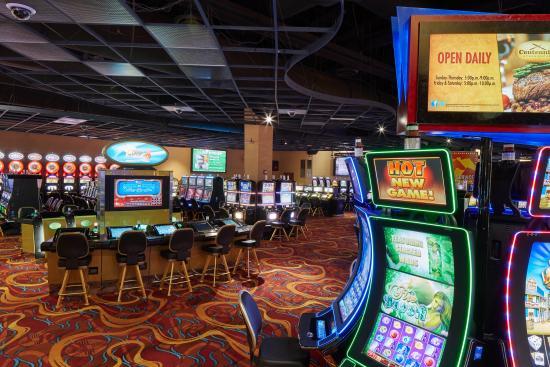 Casino pic Zia Park.jpg