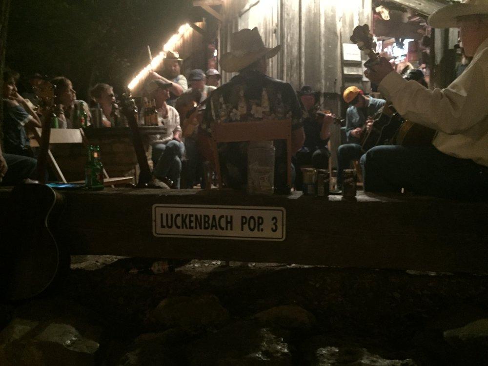 Luckenbach 2.JPG