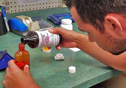 pharmacy-problem-solving.jpg