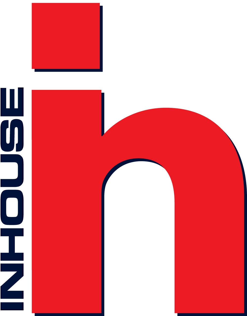 inhouse logo transparent.fw.png