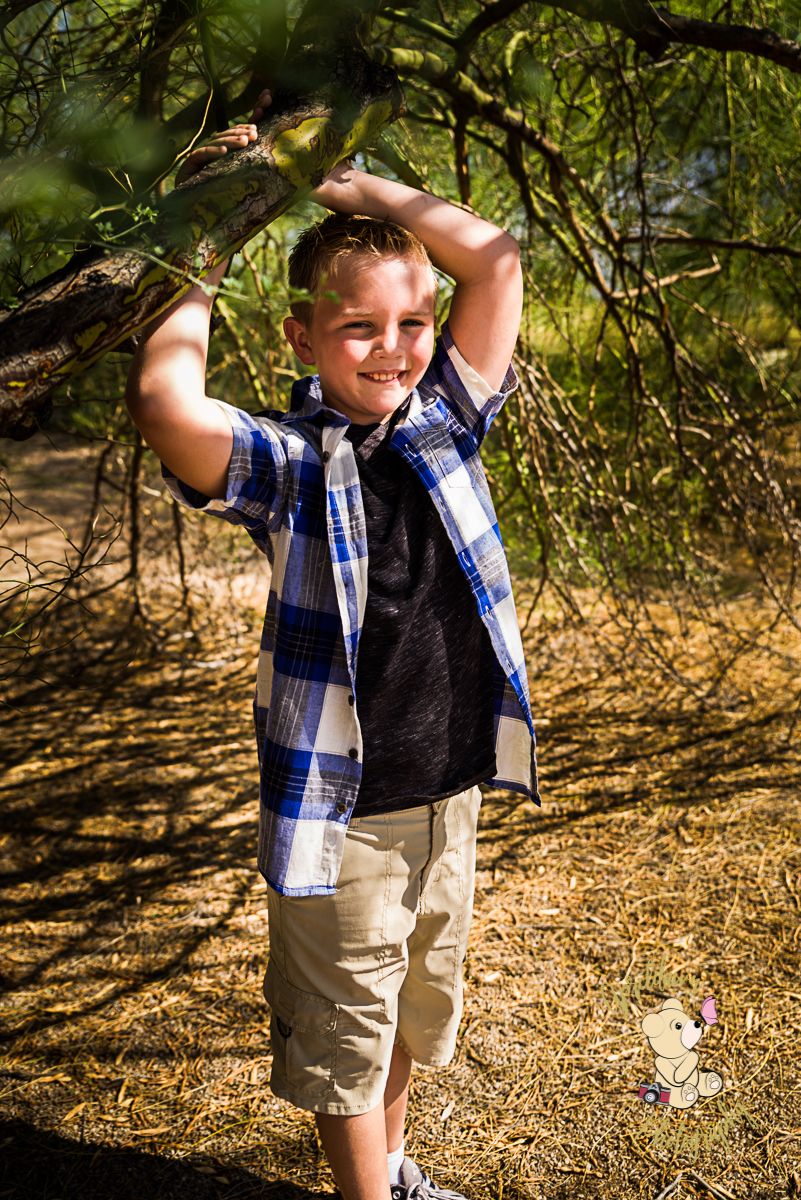 Meet Mason, Age 9 - Aprildawn Photography's Beautiful Child 2018    Mason's Story will be featured on Beauty Revived Magazine Blog in October 2018.