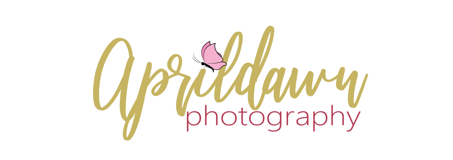 Aprildawn Photography