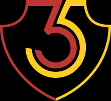 35th_logo.jpg