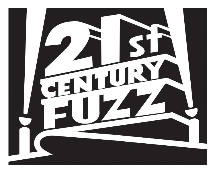 21stFuzz_2-5x2-5.jpg