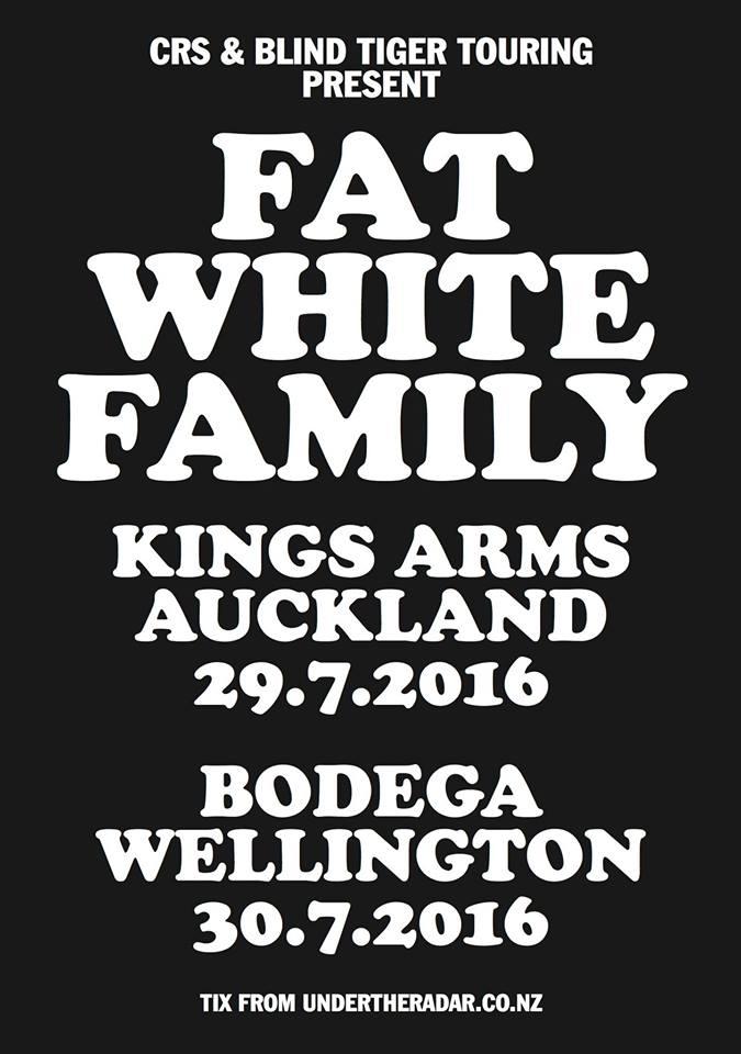 fat+white+family.jpg