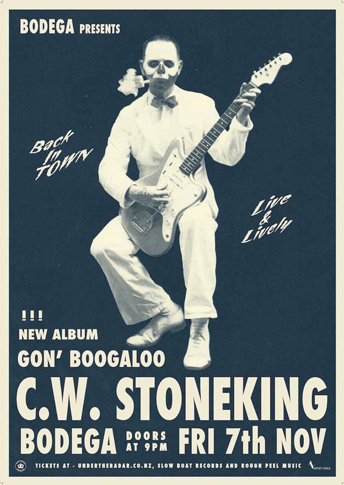 cw stone.jpg