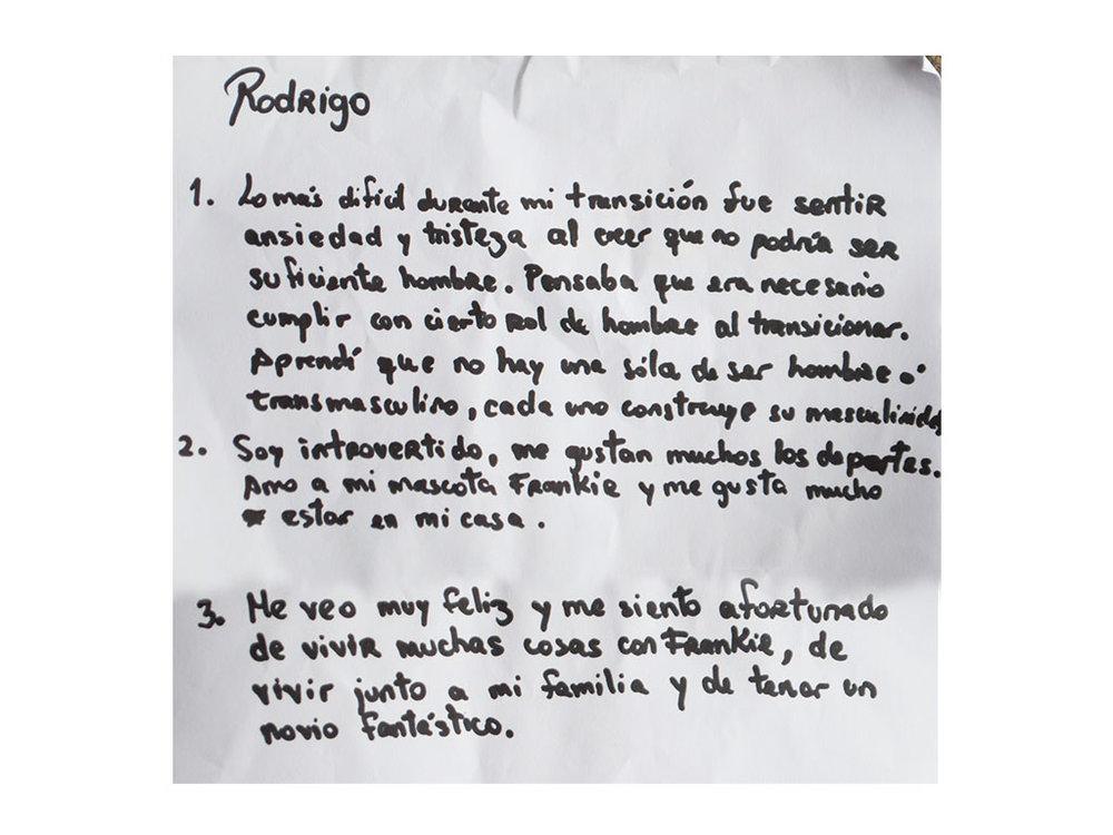 Rodrigo1.jpg