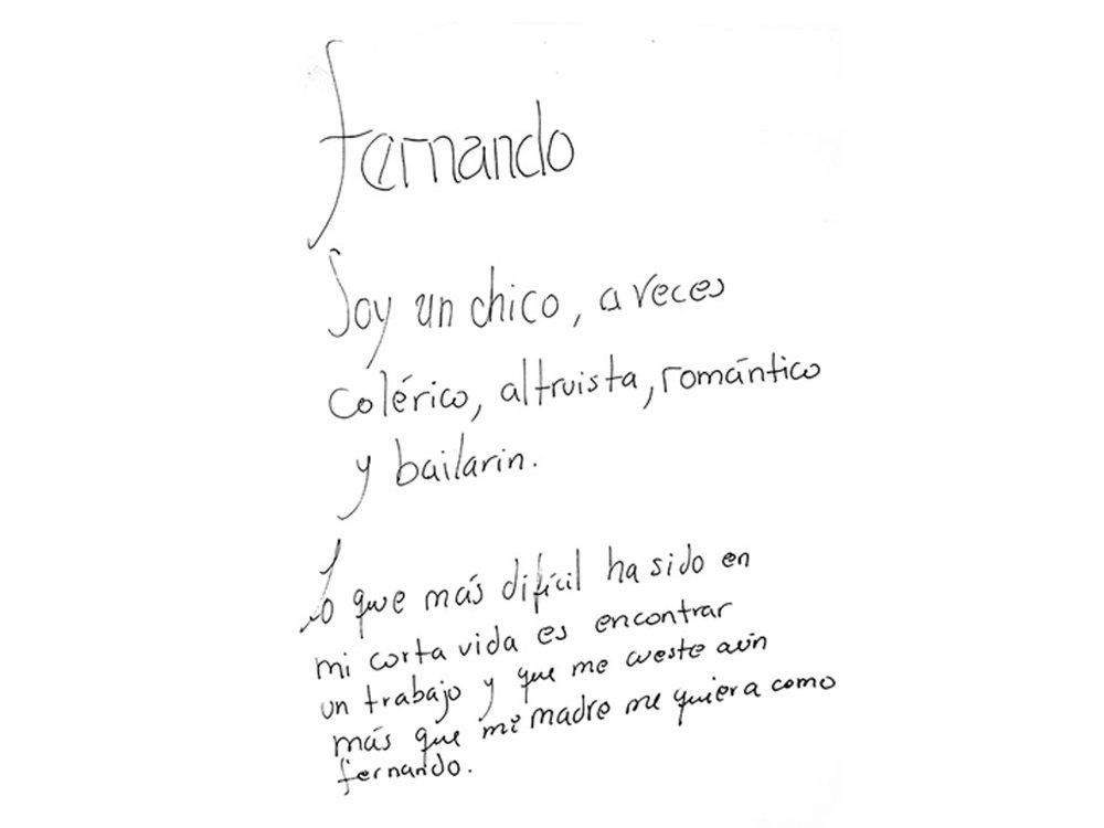 Fernando1.jpg