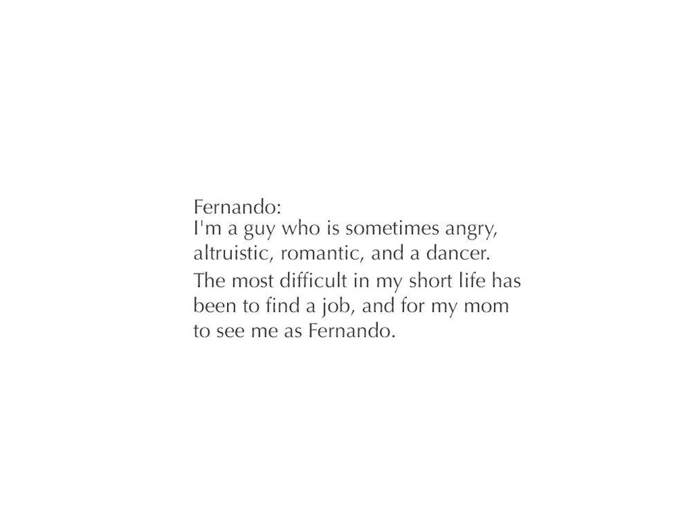 Fernando2.jpg