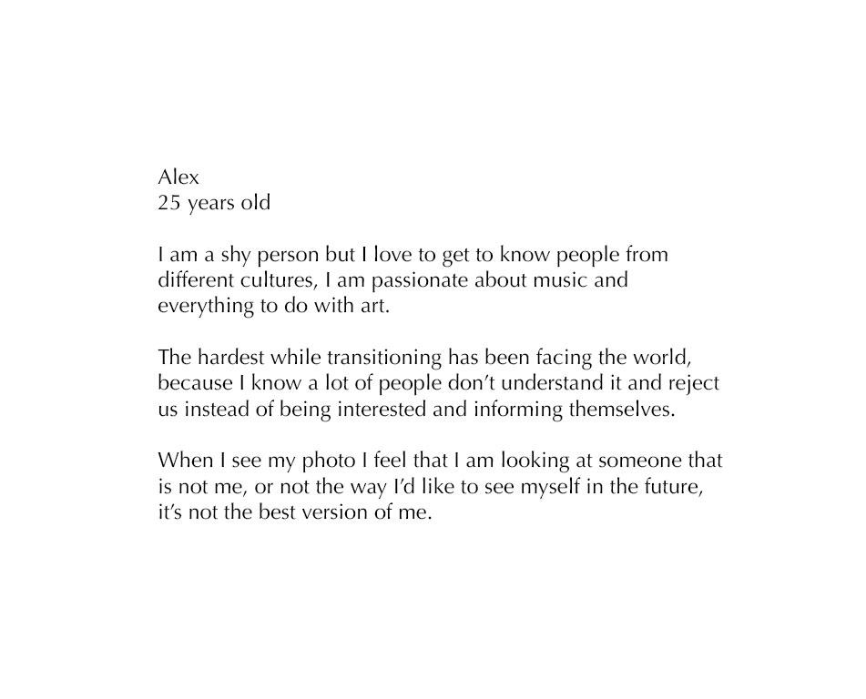 Alex-Eng.jpg