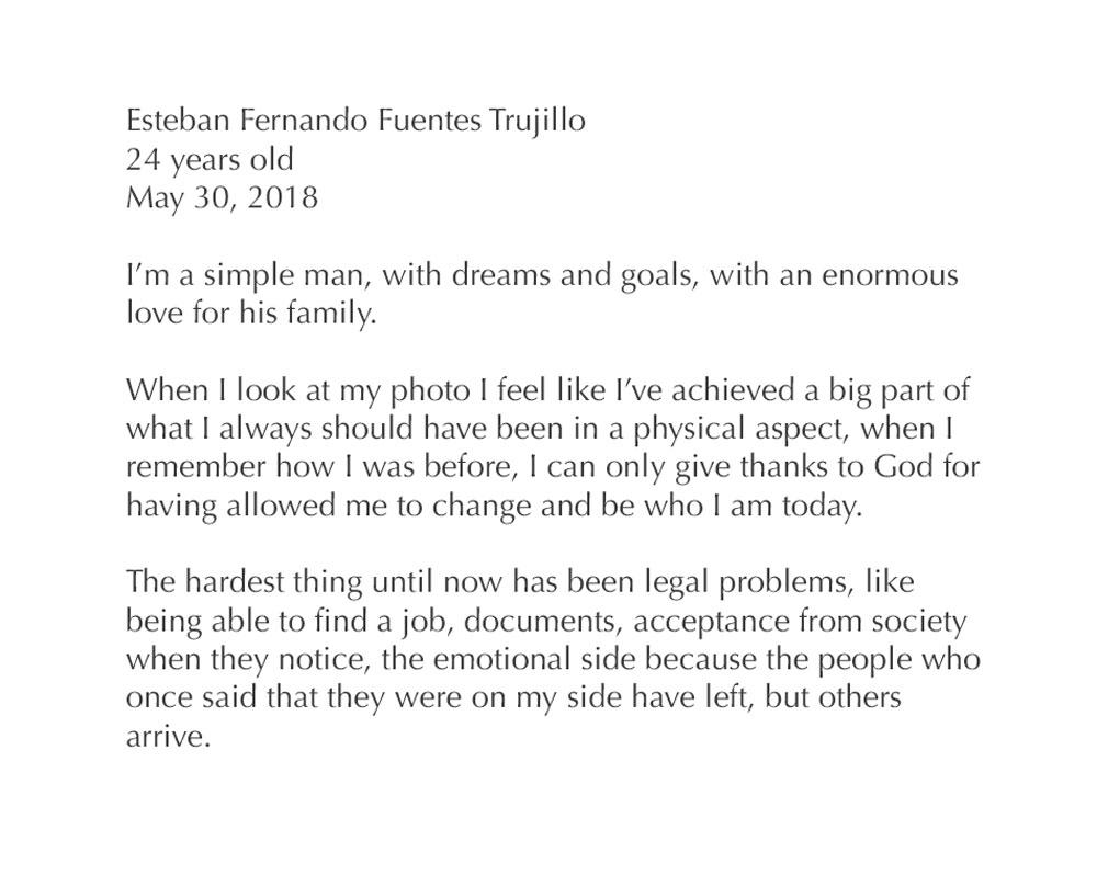 Esteban-ENG.jpg