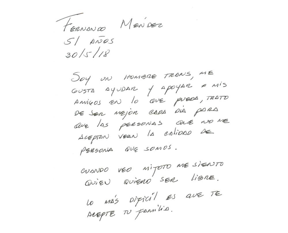 Fernando-ESP.jpg