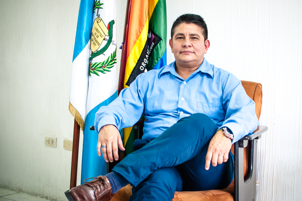 TRANSMASCULINIDAD: guatemala - EXPLORING TRANS MASCULINITY IN LATIN AMERICA - INTO MAGAZINE nov -18 - https://www.intomore.com/culture/transmasculinidad-guatemala