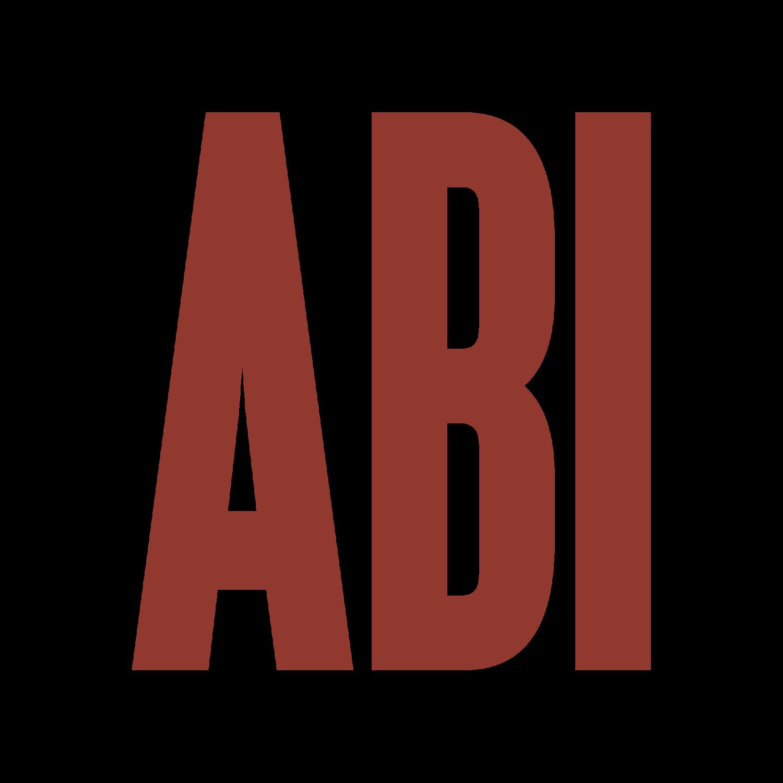 TOUR — Abi