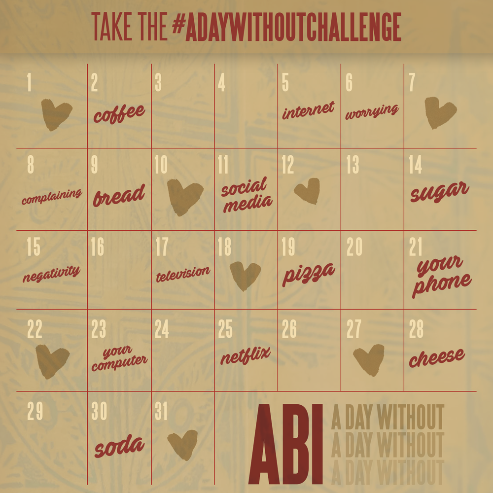 Abi-ADayWithoutChallenge-Cal-v2.png