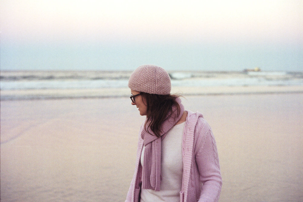 Pink Sky pink beanie.jpg