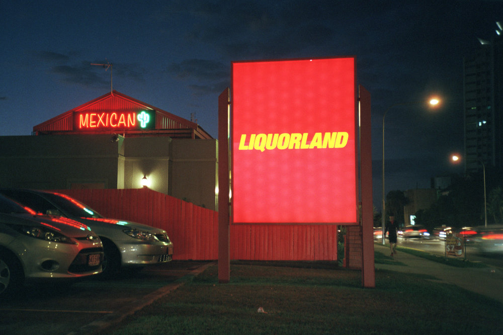 labrador liquorland mexican in red film.jpg