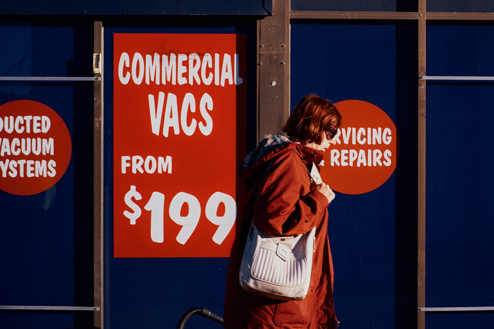 Dee Why vacuum lady red 1.jpg