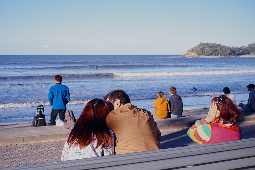 Manly Beach snuggling 2.jpg