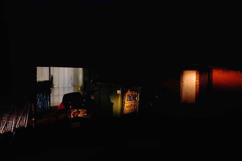 Mona-Vale-Laneway-Night.jpg