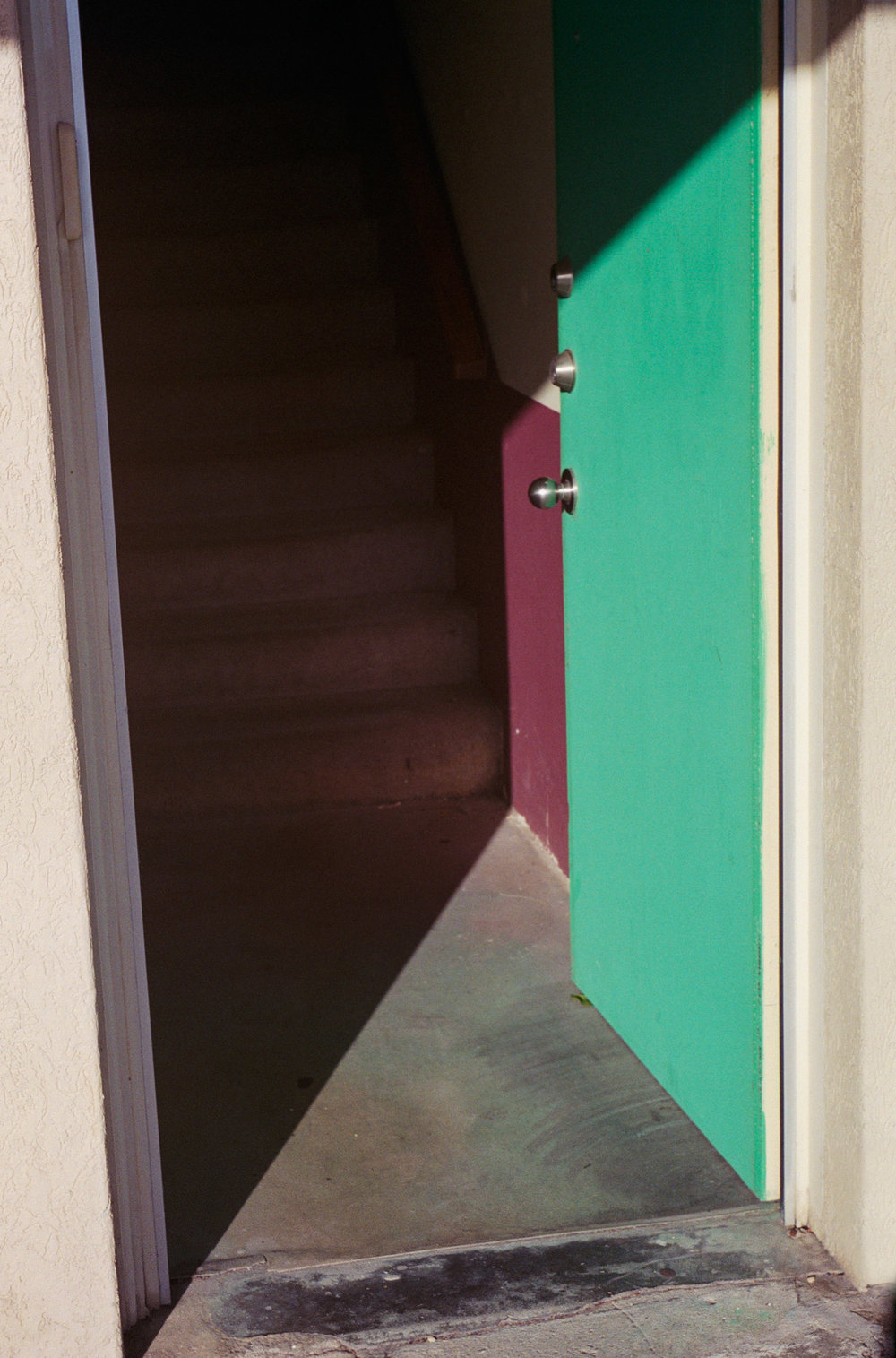 Southport-Stairway-green-door-.jpg