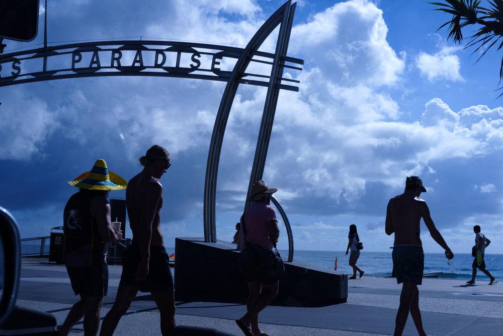 Surfers-28012017-DSCF4288-Edit.jpg