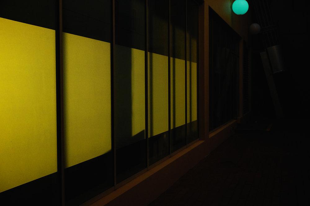 Sydney-Abstract-2.jpg