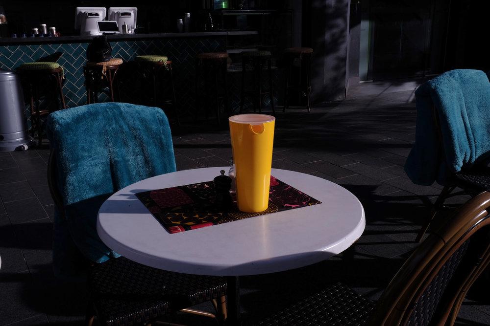 Cafe-Manly.jpg