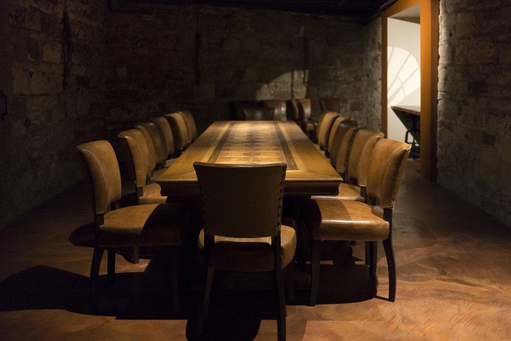 La Cache a vin - Dale Harper - June 2018-11.jpg