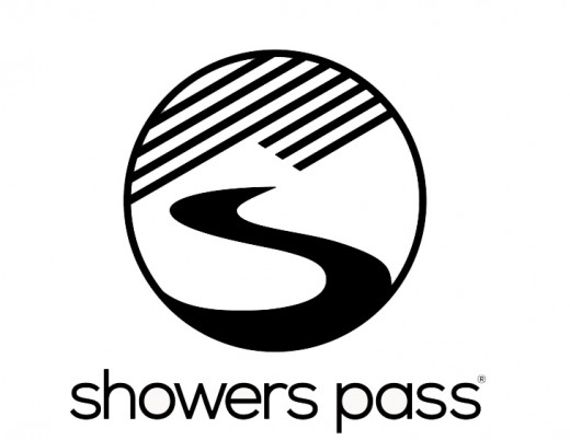 showers-pass-logo.jpg