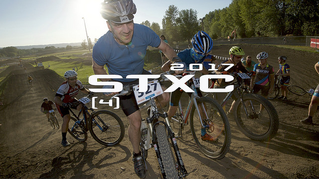 stxc-2017-race-photo-album-cover-race-4.jpg