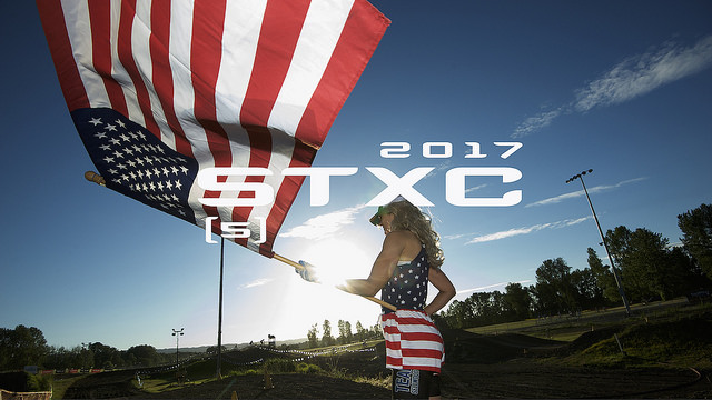 stxc-2017-race-photo-album-cover-race-5.jpg