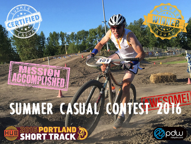 stxc-2016-race-photo-album-cover-summer-casual-contest.jpg