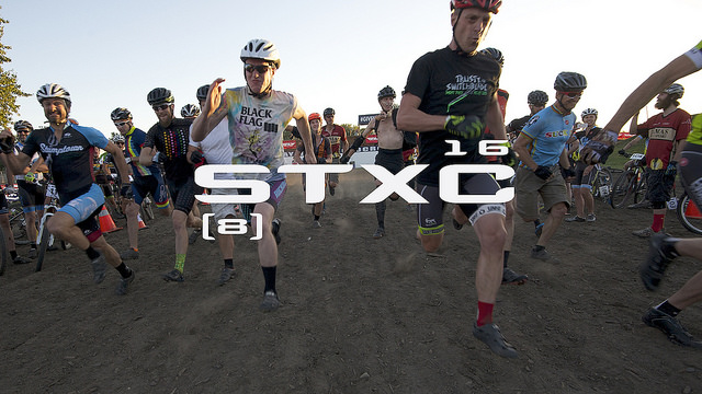 stxc-2016-race-photo-album-cover-race-8.jpg