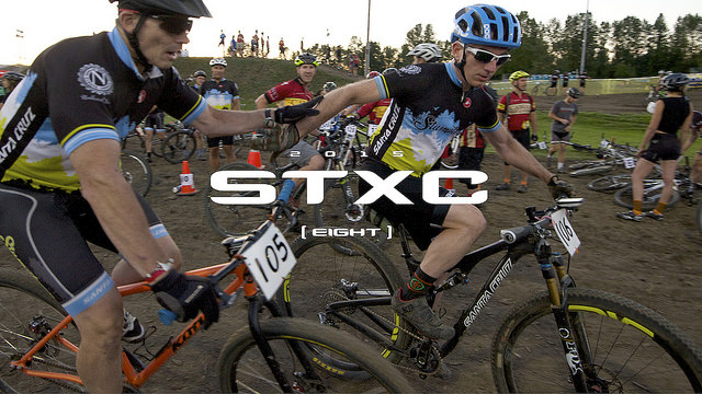 photos-stxc-2015-race-8.jpg
