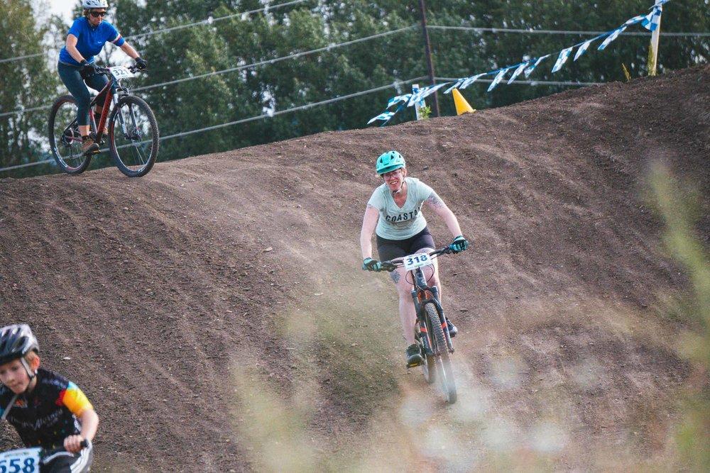 2018_Portland_ShortTrack_Race1_32.jpg