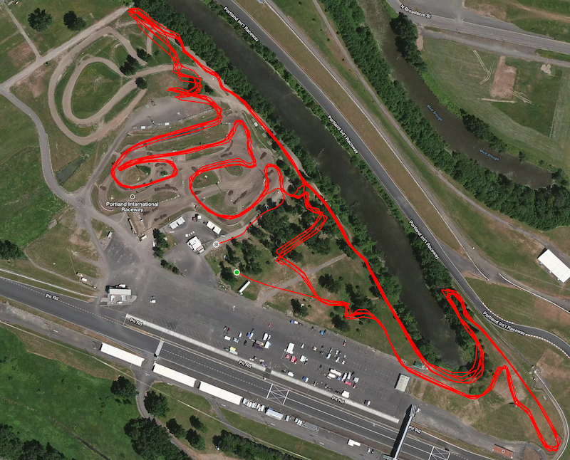 STXC 2018 - course design - race # 3.png