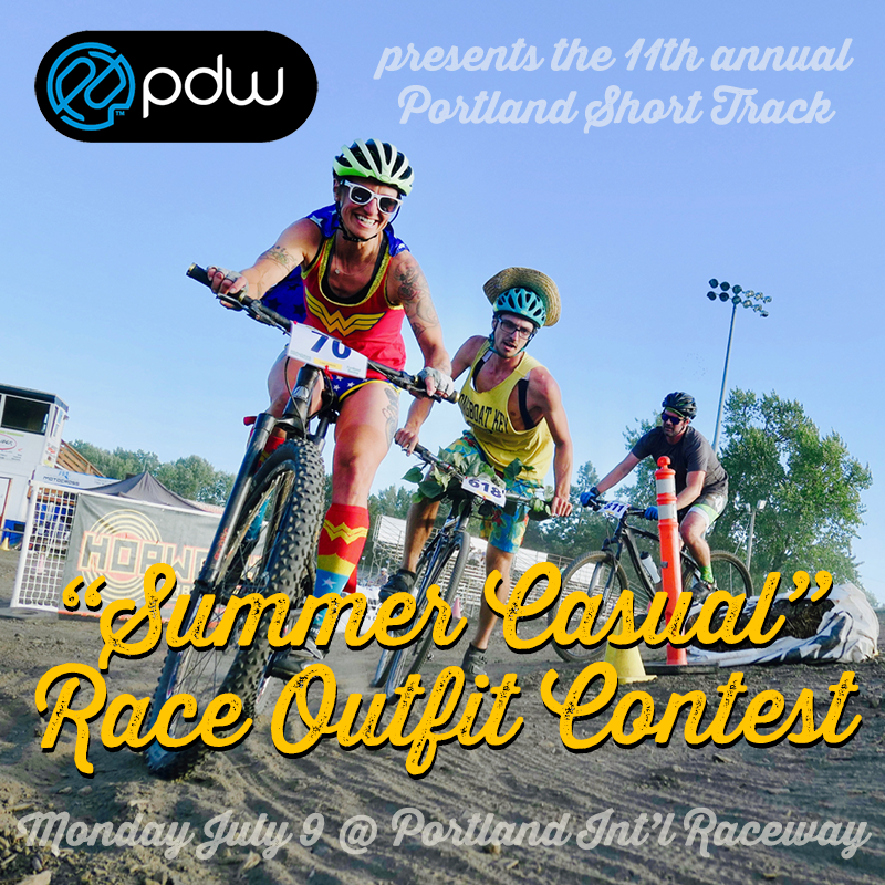 STXC-2018-PDW-Summer-Casual-Race-Outfit-Contest-web.png