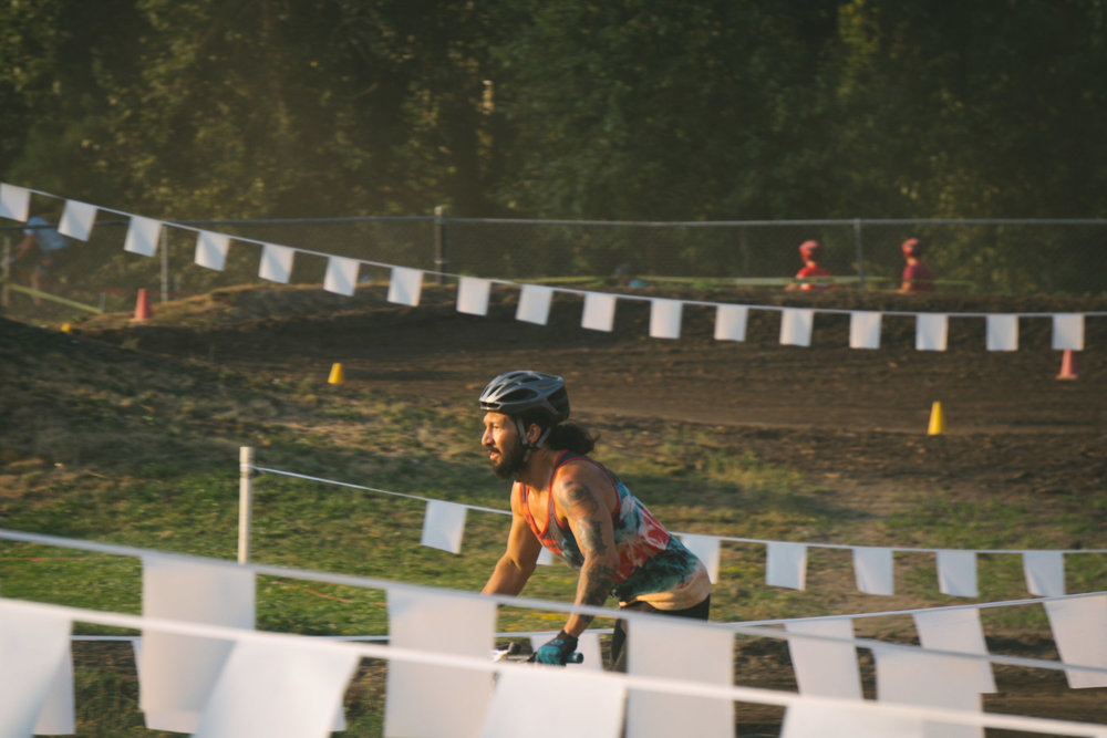 Short_Track_Finale_2018_62 - mx track flags.jpg